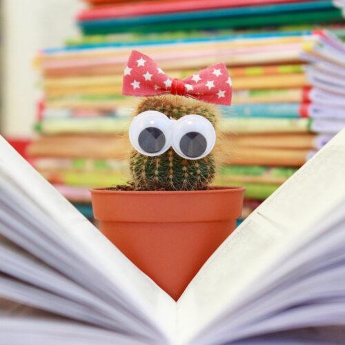 Как заинтересовать ребенка учебой в школе: советы родителям