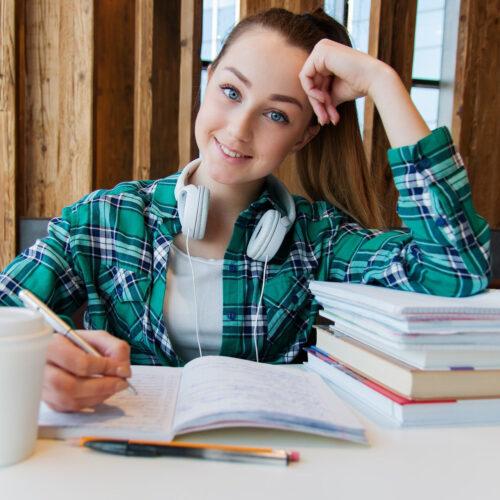 Аттестация и сдача экзаменов на домашнем обучении